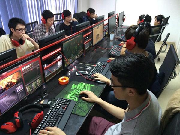 van mau nghi luan xa hoi ve van nan game online trong hoc duong - van-mau-nghi-luan-xa-hoi-ve-van-nan-game-online-trong-hoc-duong