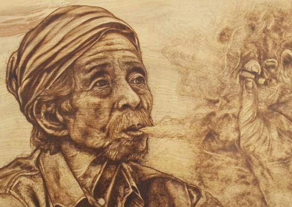 van mau suy nghi cua em ve cai chet cua lao hac trong truyen ngan cung ten cua nam cao Suy nghĩ của em về cái chết của Lão Hạc trong truyện ngắn cùng tên của Nam Cao