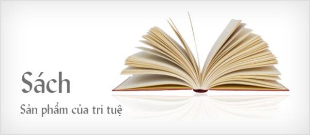 """van mau giai thich cau sach la ngon den sang bat diet cua tri tue con nguoi Giải thích câu: """"Sách là ngọn đèn sáng bất diệt của trí tuệ con người"""""""