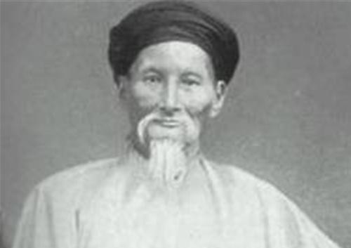 van mau long yeu nuoc cua nguyen khuyen Lòng yêu nước của Nguyễn Khuyến biểu lộ trong thơ văn của ông như thế nào? Hãy phân tích và dẫn chứng