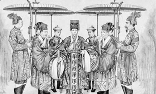 van mau phan tich net tuong dong trong tho nguyen khuyen va tran te xuong Phân tích nét tương đồng trong thơ Nguyễn Khuyến và Trần Tế Xương