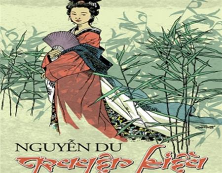 van mau chu nghia nhan dao trong truyen kieu cua nguyen du Chủ nghĩa nhân đạo trong Truyện Kiều của Nguyễn Du