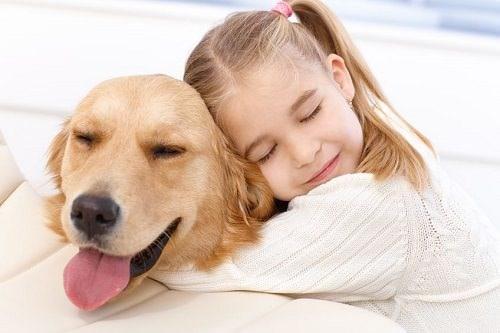 van mau hay ke mot ky niem dang nho cua em ve con vat nuoi ma em yeu thich Hãy kể một kỷ niệm đáng nhơ về con vật nuôi mà em yêu thích