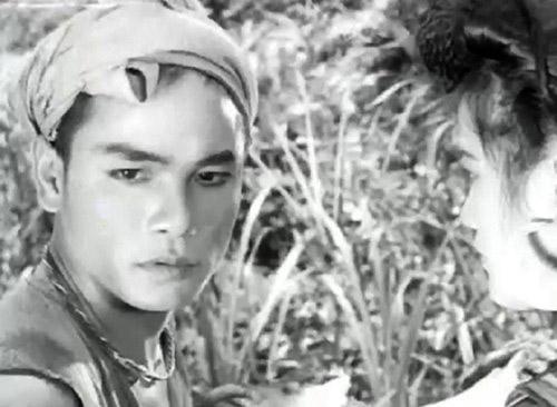van mau phan tich nhan vat aphu trong tac pham vo chong a phu cua to hoai Phân tích nhân vật A Phủ trong tác phẩm Vợ chồng A Phủ của Tô Hoài