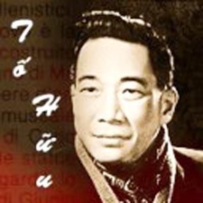 van mau trinh bay phong cach nghe thuat cua nha tho to huu - Trình bày phong cách nghệ thuật của nhà thơ Tố Hữu