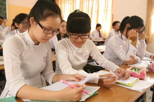 Những tác phẩm lớp 11 có thể xuất hiện trong đề thi THPT Quốc gia