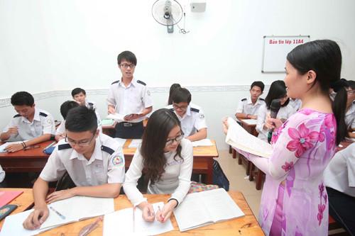 van mau nhung nhan dinh hay ve van suoi lop 122 Sưu tầm những nhận định hay về các tác phẩm văn xuôi lớp 12