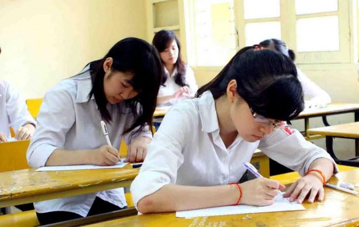 van mau phan biet phuong thuc bieu dat trong doan van Phân biệt các phương thức biểu đạt trong văn bản