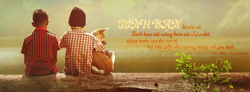 Những điều hay và ý nghĩa về tình bạn mà con trai nên nhớ 2 Tả hình dáng và đức tính tốt đẹp của ngườibạn thânnhất